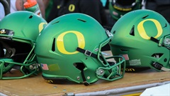 Pac-12 Suspends All Sports