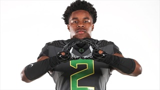 Next Five to Commit