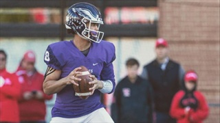 5-Star QB Recaps Oregon Visit