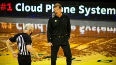 Oregon Lands Commitment from 5-star Point Guard